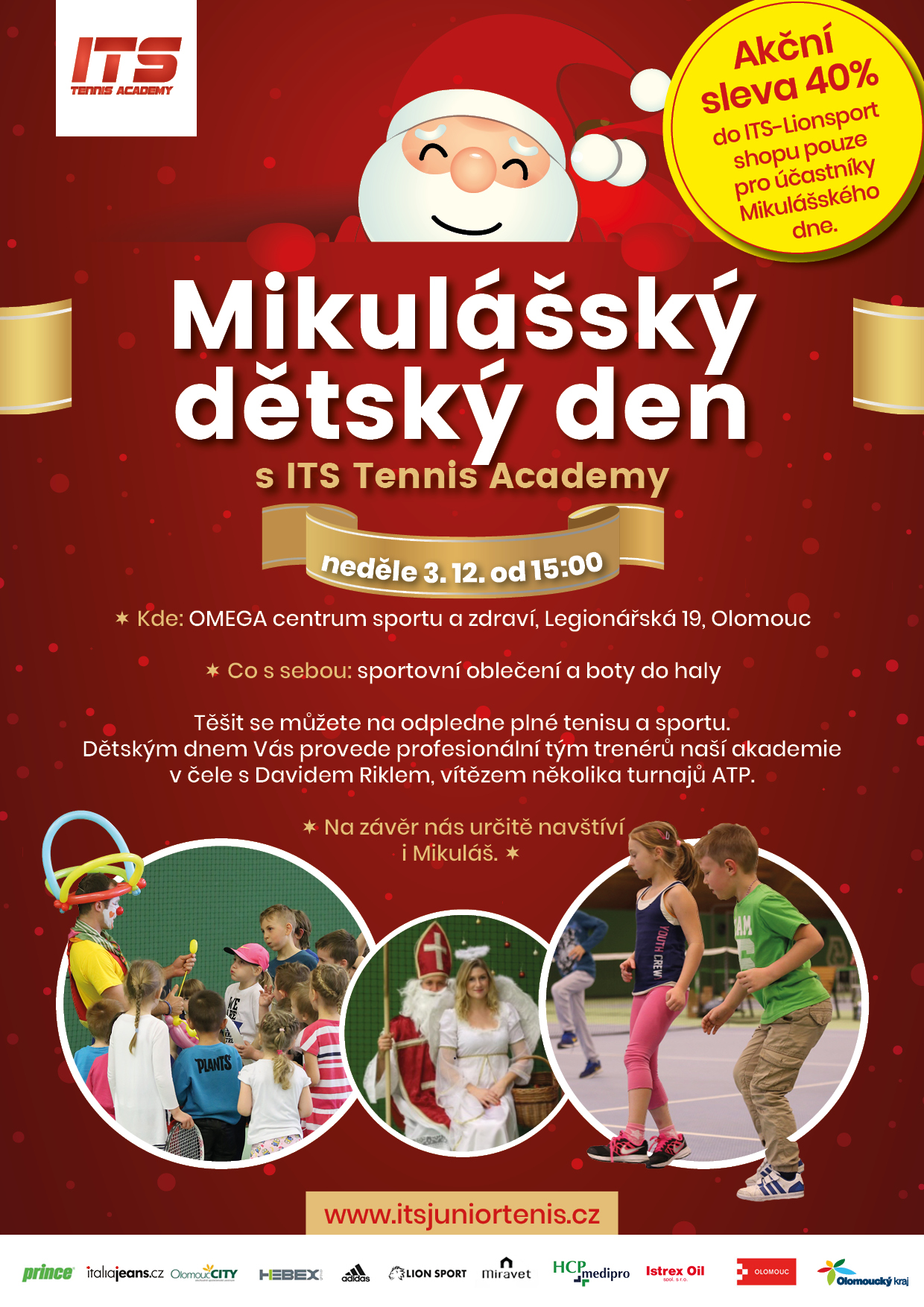 its_mikulas-final